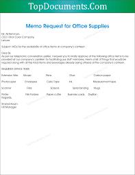 sample letter request return documents best resumes curiculum