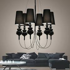 Vintage Wrought Iron Chandeliers Spanish Style Lighting Chandeliers Vintage 8 Best Images On