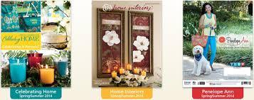 home interior catalogs home interior company catalog dayri me