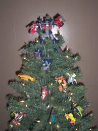 transformers tree tfw2005 the 2005 boards