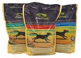 travelling with a raw food diet raw pet food natural treats