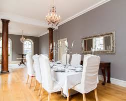 Grey Dining Rooms Best  Gray Dining Rooms Ideas Only On - Grey dining room