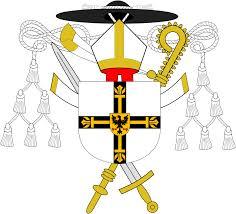 brotherhood of veterans unrepentantwarriorpriest warrior culture