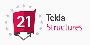 21 Tekla Structures 21 Precast Construction Tekla