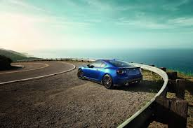 subaru brz custom wallpaper toyota subaru scion lightweight sports car toyota gt86 subaru
