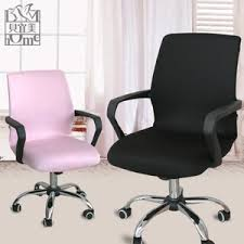 computer chair covers chair cover sale shop online for chair cover at ezbuy sg