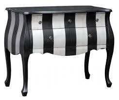 Black Contemporary Sideboard Sideboards Outstanding Black And Silver Sideboard Black And