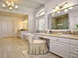 richardson bathroom ideas bathroom design ideas richardson photogiraffe me