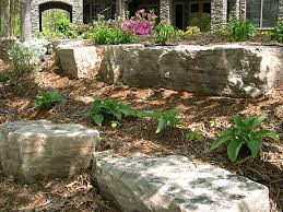 install garden wall concord north carolina nc