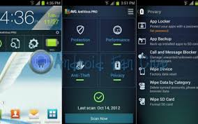 avg pro apk softwares avg antivirus pro apk version free