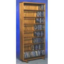 wall mounted storage you u0027ll love wayfair