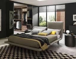 Modern Bedroom Furniture Uk by 21 Best Sma Mobili Spa Modern Bedroom Furniture Images On