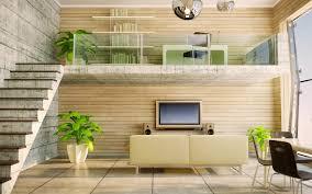 Living Room Wallpaper Gallery Wooden Room Wallpaper 8900 2560 X 1600 Wallpaperlayer Com