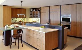 kitchen wooden mission style cabinet doors choosing the right