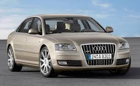 audi depreciation how can i minimise my car s depreciation auto expert by