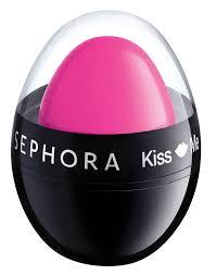 Excepcional No Dia do Beijo, escolha o melhor hidratante labial para você  #JE28