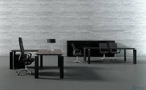 mobilier de bureau marseille mobilier bureau pas cher great meuble de bureau pas cher o