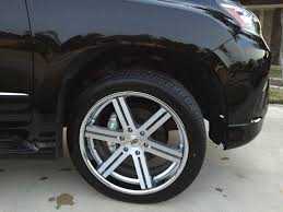 lexus gx470 for sale az official gx wheel thread clublexus lexus forum discussion