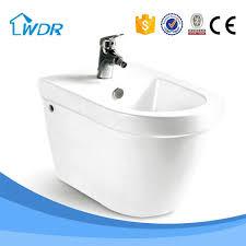 Daewon Bidet Bathroom Clean Toilet Bidet Bathroom Clean Toilet