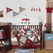 20 popular baby boy bedroom themes decor ideas for small spaces