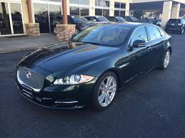 jaguar j type pre owned cars warwick rhode island jake kaplan u0027s jaguar