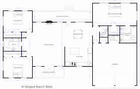 drawing house plans elegant house plan ideas