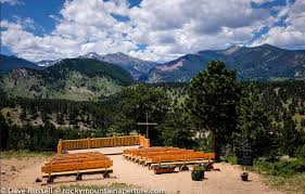 cheap wedding venues in colorado cheap wedding venues in colorado wedding venues