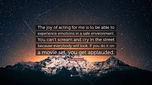 quote joy movie jesse eisenberg quote u201cthe joy of acting for me is to be able to