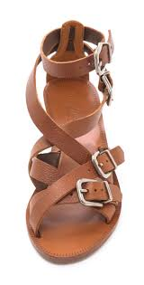 4725 best shoes images on pinterest ladies shoes shoe boots and