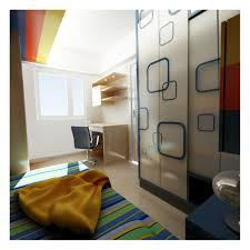 kids room excellent kids bedroom decor with corner study desk as