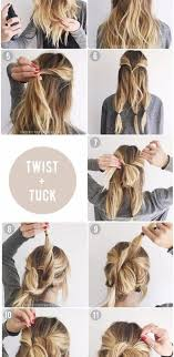 prom updo instructions emejing easy updo hairstyles pictures styles ideas 2018 sperr us
