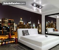 papier peint york chambre papier peint york chambre