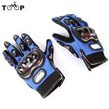 motocross mountain bike online get cheap gloves womens dirt bike aliexpress com alibaba