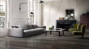 100 a living room best 25 scandinavian living rooms ideas