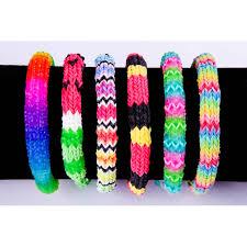 looms bracelet instructions images Rainbow loom hexafish template jpg
