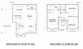 59 Inspirational 30x30 Floor Plans House Floor Plans House