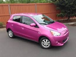 2014 mitsubishi mirage sedan cheapest mpg you can buy what cars give lowest cost mileage