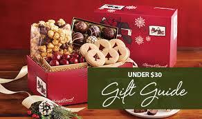 Christmas Gifts Under 10 10 Top Christmas Gifts Under 30