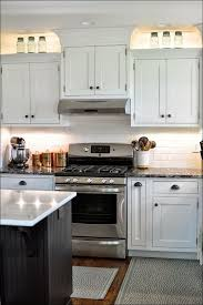 above cabinet ideas kitchen ikea bathroom sinks and vanities upper kitchen cabinets