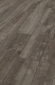 Titan Laminate Flooring My Floor Laminate Flooring Chalet Ac5 10 Mm Deck Trade