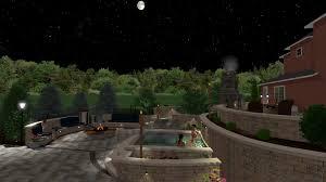 100 landscape lighting design software mac free home design