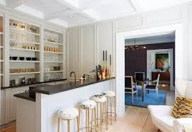 modern home bar designs 37 custom home bars design ideas pictures designing idea