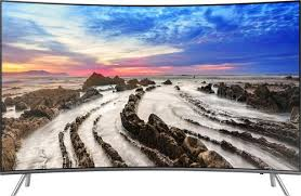 best buy black friday deals on samsung televisions and laptop samsung 65