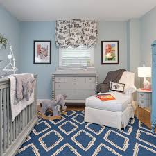 kids room area rug tags magnificent area rug for boys room