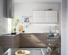cuisine sofielund ikea cuisine ikea le meilleur de la collection 2013 kitchens ikea