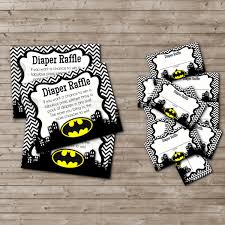 batman baby shower decorations baby shower accessories decorations product categories