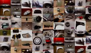 nissan qashqai egr valve nissan parts for sale genuine nissan spares u0026 car breakers