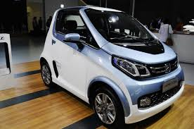 carscoops smart fortwo
