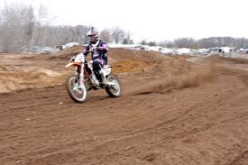 ama district 14 motocross hardlinemx motocross counterculture hardline staples d23 5