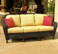 Sofa Cushion Replacement by Best 10 Replacement Sofa Cushions Ideas On Pinterest Couch